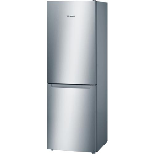 Bosch koelvriescombinatie KGN33NL30