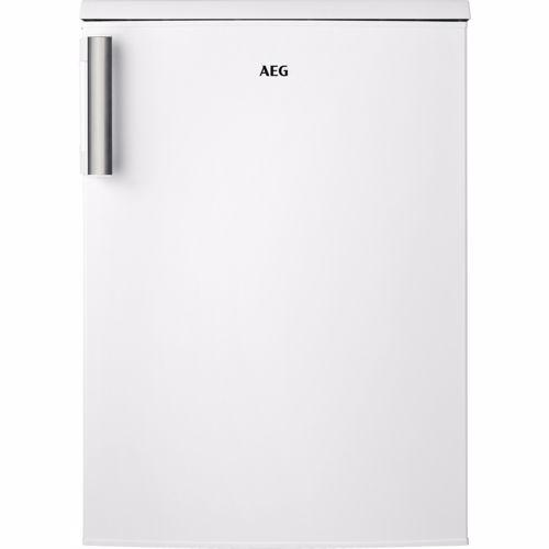 AEG koelkast RTB81521AW