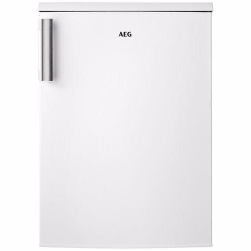 AEG koelkast RTB81421AW