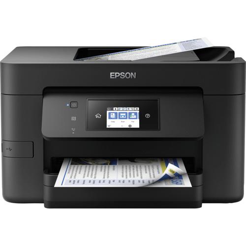 Epson all-in-one printer WF3720DWF