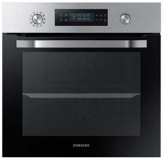 Samsung oven inbouw NV66M3571BS EF