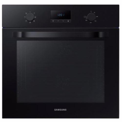 Samsung oven inbouw NV70K1340BB EF