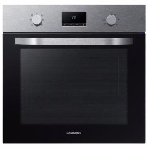 Samsung oven inbouw NV70K1340BS EF