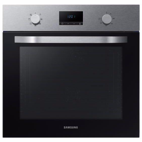 Samsung oven (inbouw) NV70K1340BS/EF