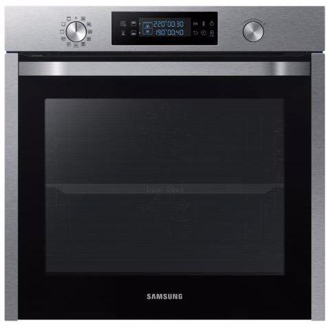 Samsung oven inbouw NV75K5571BS EF