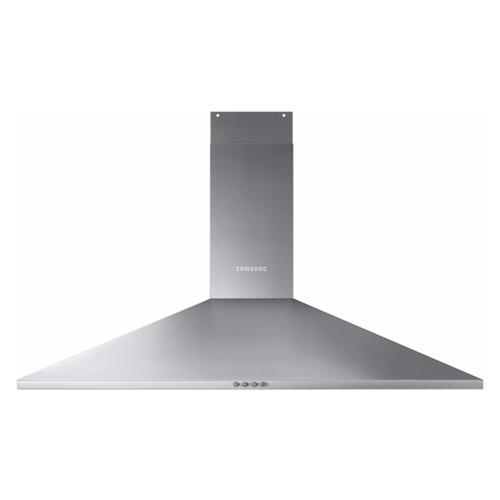 Samsung afzuigkap NK36M3050PS/UR