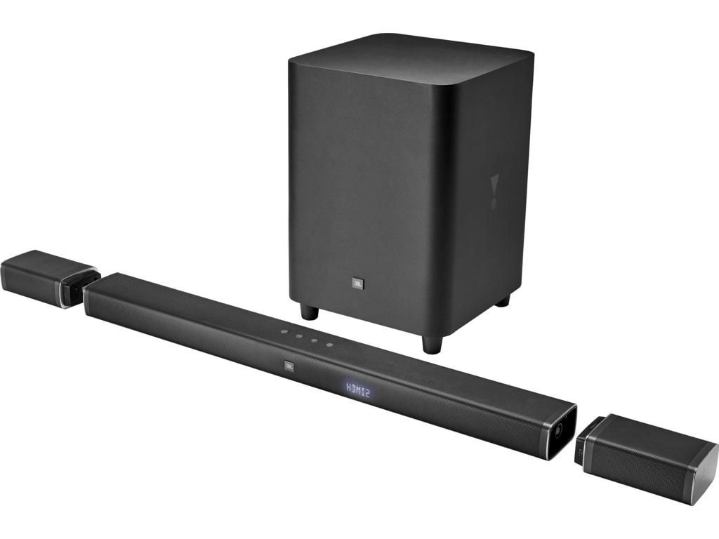 JBL soundbar Bar 5.1