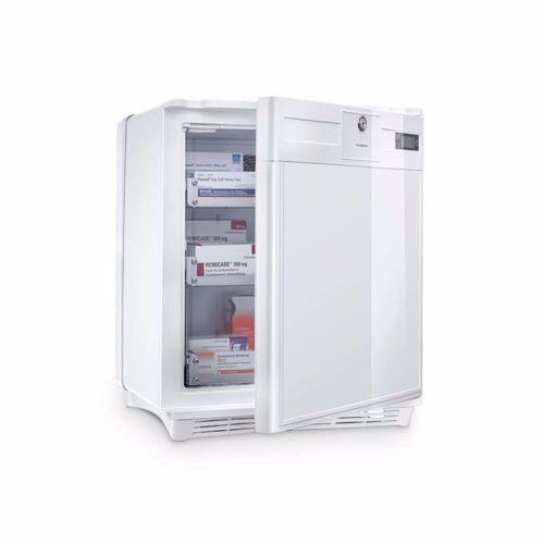 Dometic mini koelkast HC 502FS