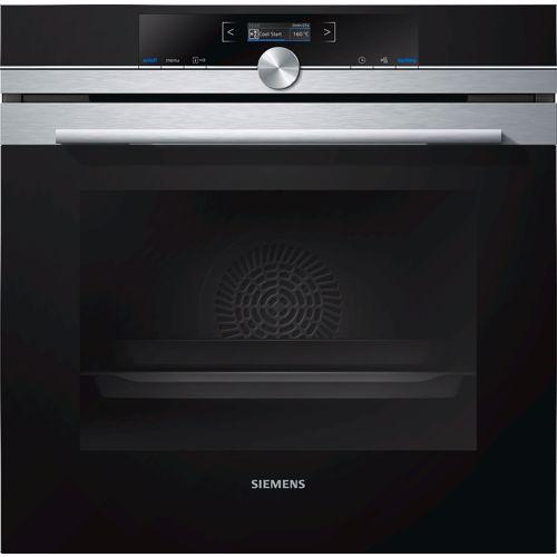 Siemens oven inbouw HB633GBS1