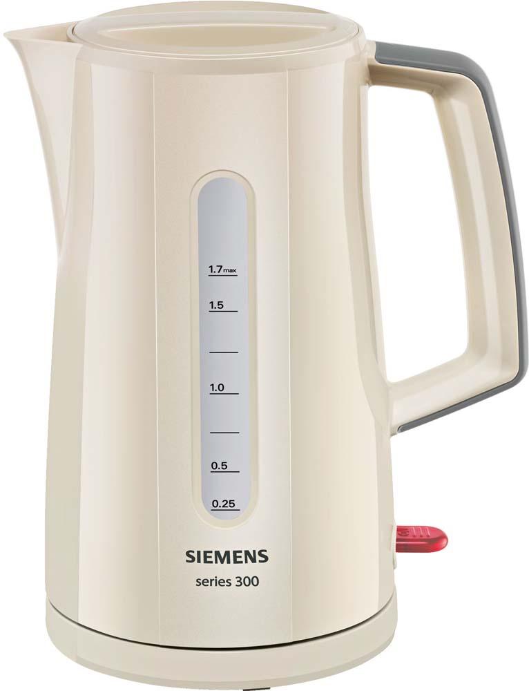 Siemens TW3A0107