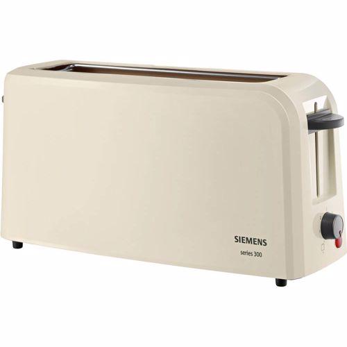 Siemens broodrooster TT3A0007