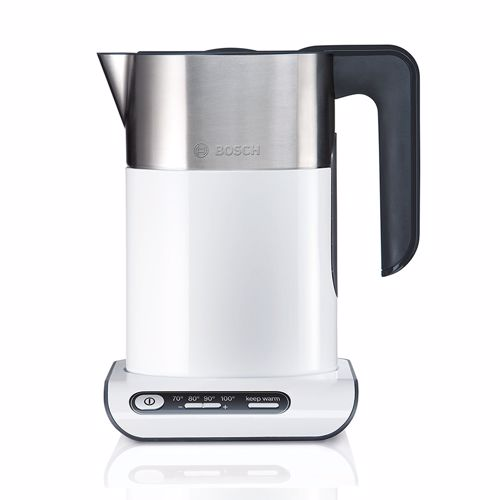 Bosch waterkoker TWK8611P