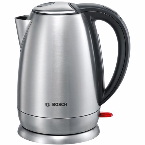 Bosch waterkoker TWK78A01
