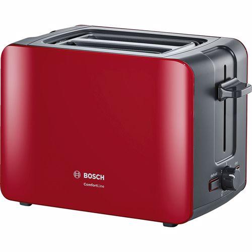 Bosch broodrooster TAT6A114