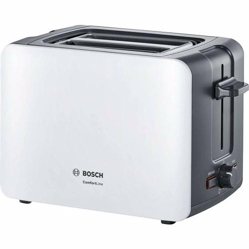 Bosch broodrooster TAT6A111