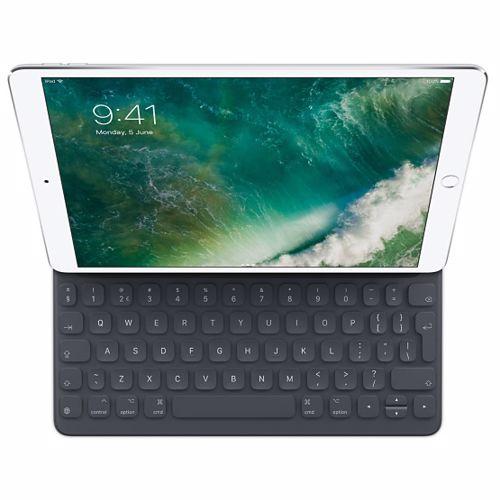 Apple toetsenbord voor iPad 2019 en iPad Air 2019
