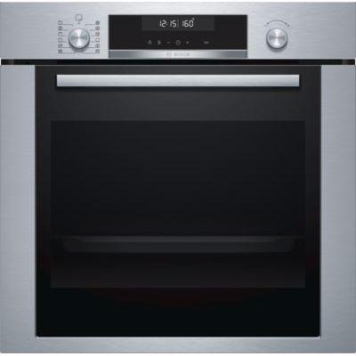 Bosch oven inbouw HBG378BS0