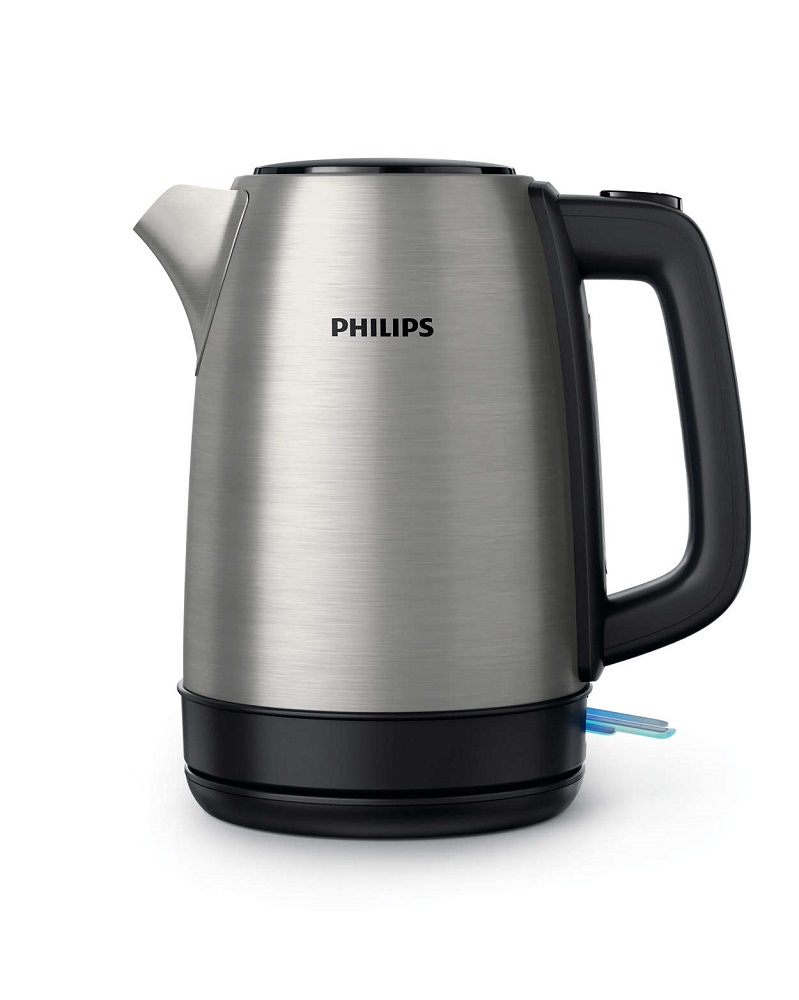 Philips waterkoker HD9350/90