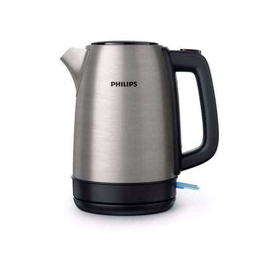 Philips waterkoker HD9350 90