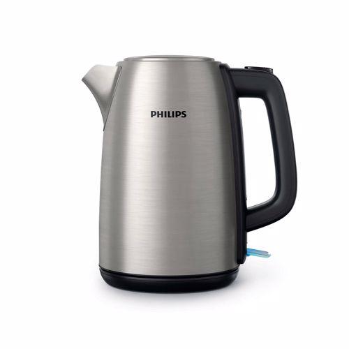 Philips waterkoker HD9351 90