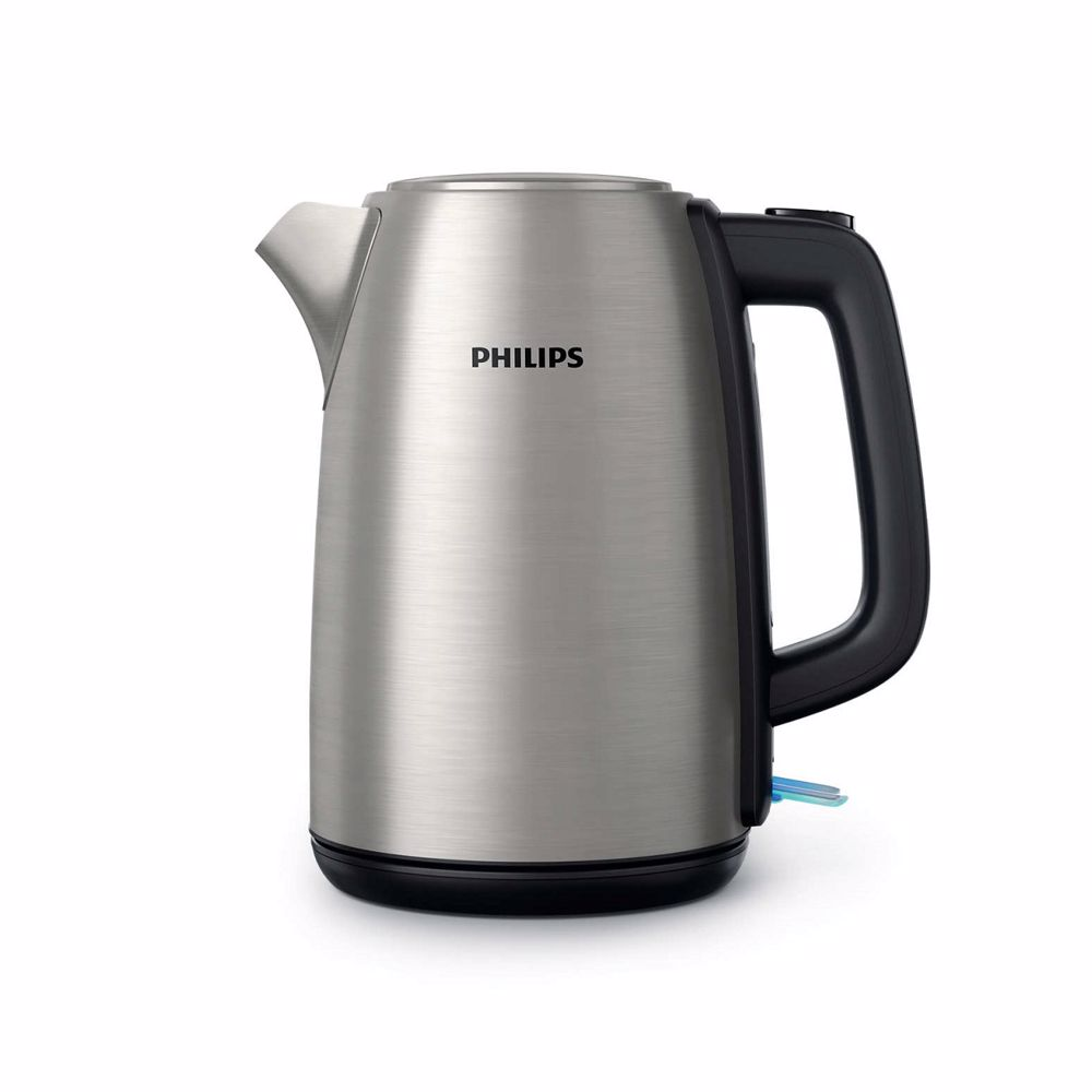 Philips waterkoker HD9351/90