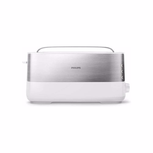 Philips broodrooster Viva Collection HD2692 00