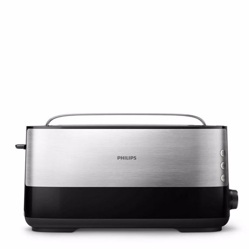 Philips broodrooster Viva Collection HD2692 90