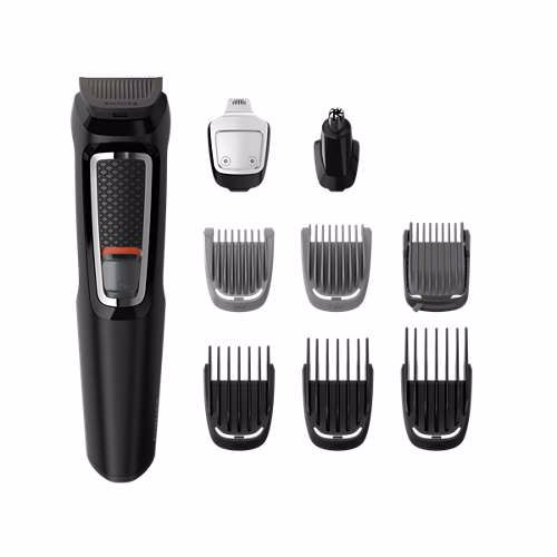 Philips Multigroomer Series MG3740/15