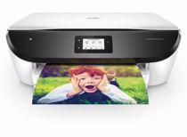 Hp Printer En Scanner Kopen Vandaag Besteld Morgen Gratis