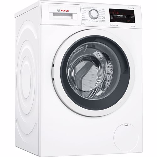Bosch wasmachine WAT284B2NL