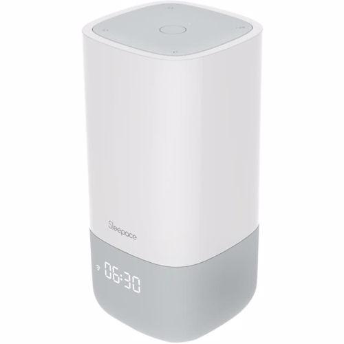 Sleepace NOX Smart Sleep Lamp
