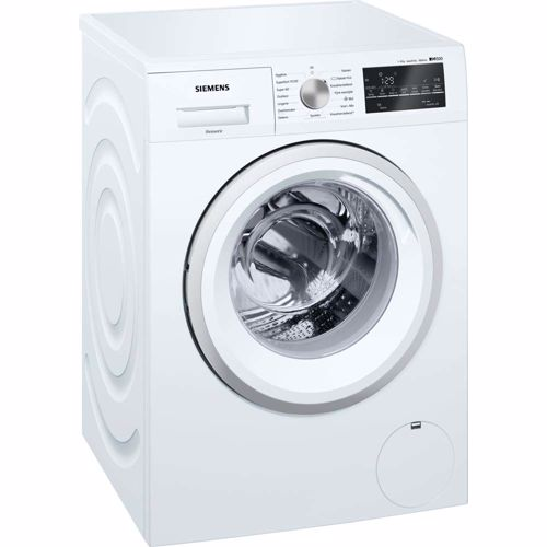 Siemens wasmachine WM14T463NL
