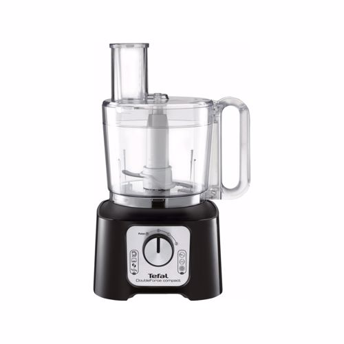 Tefal foodprocessor DO5468