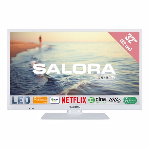 Salora LED TV 32HSW5012