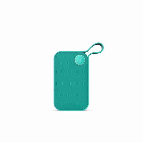 Libratone draadloze speaker One Style Groen