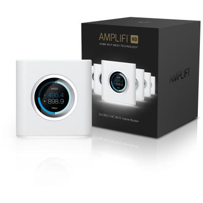 Amplifi multiroom AFI-R