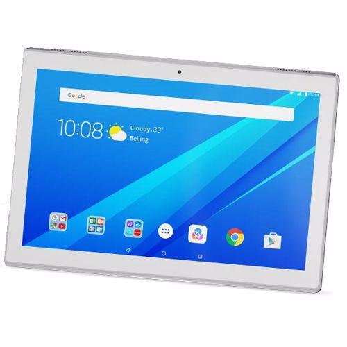 Lenovo tablet TAB 4 10 2GB 32GB WHITE
