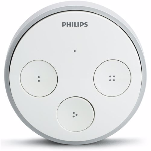 Philips Hue sfeerverlichting Tap-schakelaar