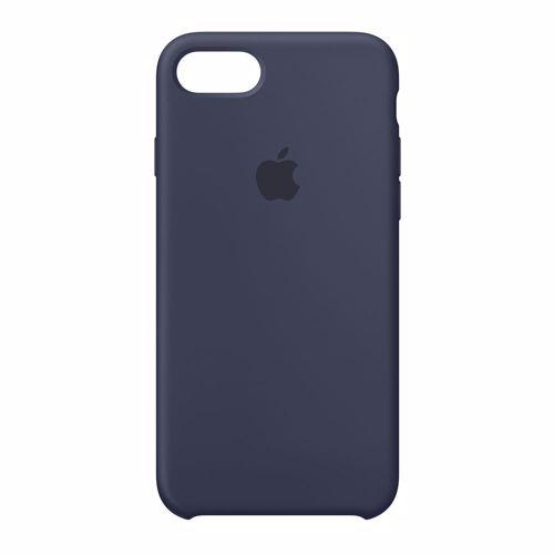 Apple telefoonhoesje MQGM2ZM A