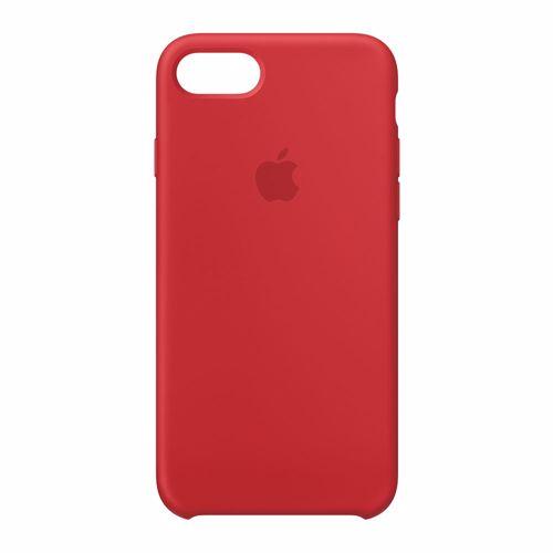 Apple telefoonhoesje MQGP2ZM A