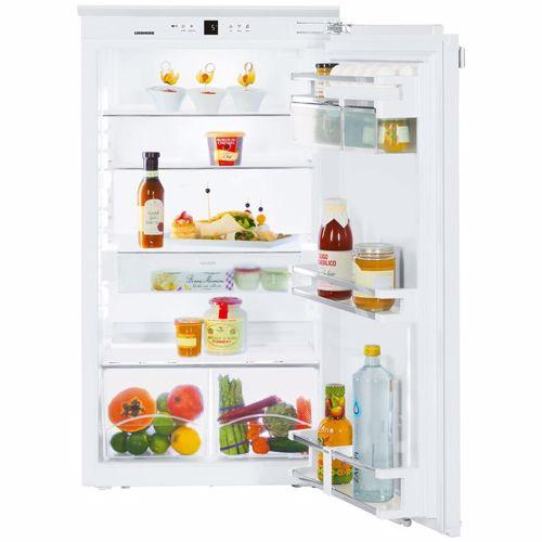 Liebherr koelkast (inbouw) IK1960-20