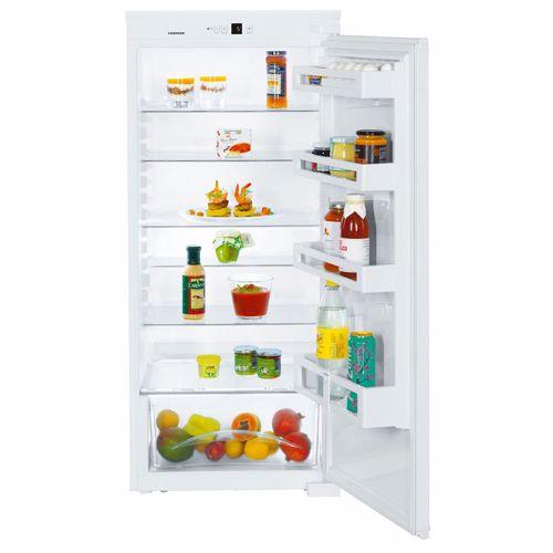 Liebherr koelkast (inbouw) IKS2330-20