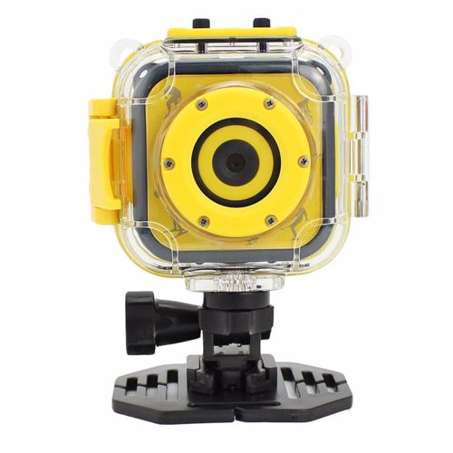 Salora actioncam ACE JUNIOR