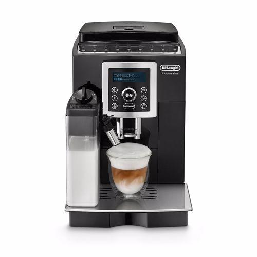 DeLonghi espresso apparaat ECAM 23.460.B