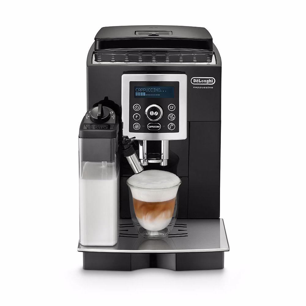 De'Longhi espresso apparaat ECAM 23.460.B