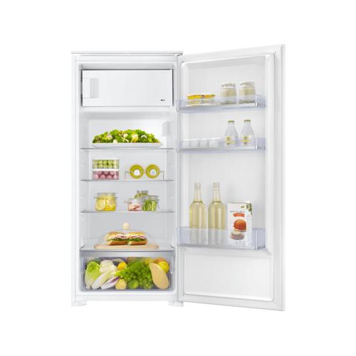 Samsung koelkast (inbouw) BRR19M011WW/EG 8806088810409