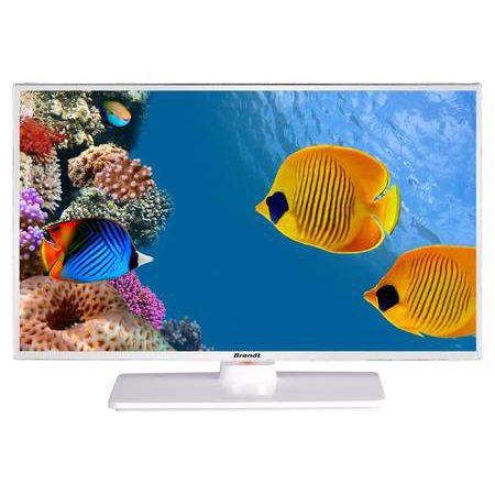 Brandt LED TV/DVD-combi B2441WHD