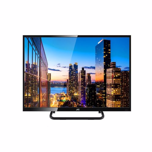 JVC LED TV LT32HG82U