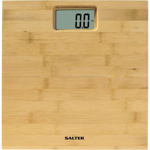 Salter weegschaal SA9216 WK3R