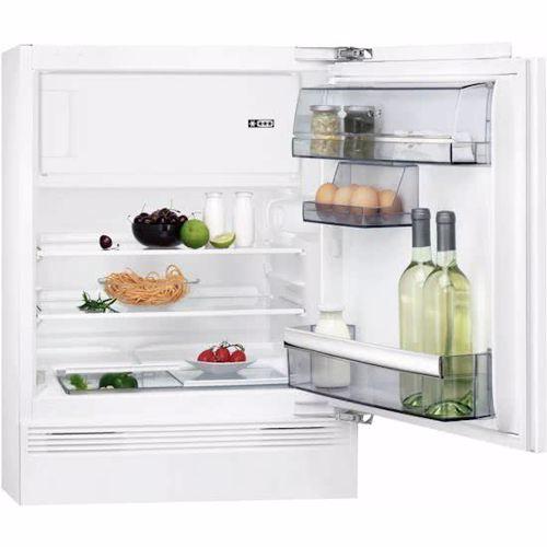 AEG koelkast (onderbouw) SFB58221AF